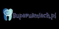 Portal stomatologiczny superusmiech.pl