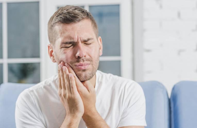 Co zrobić, kiedy po wizycie u stomatologa/dentysty boli nas ząb?
