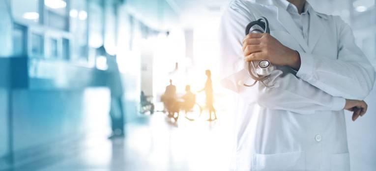 Centralny Rejestr Lekarzy – jakie informacje tam znajdziemy?