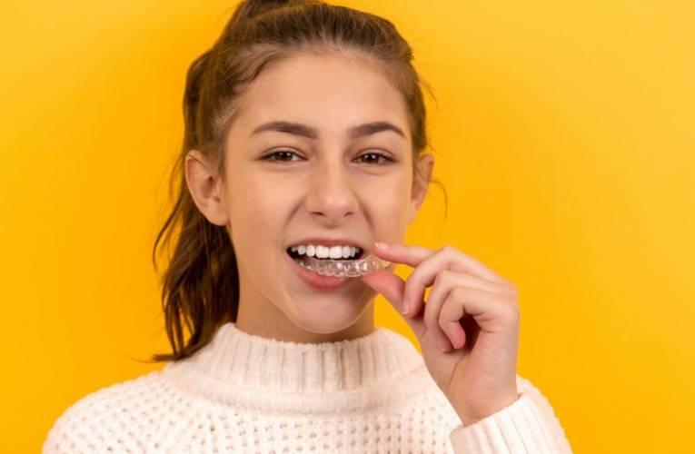 Nowoczesne metody tworzenia protez dentystycznych